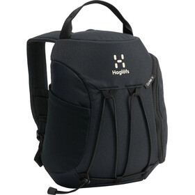 Haglöfs Corker Backpack Youth, true black